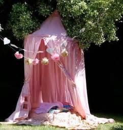 Fleas Backyard 8 Amazing Diy Garden Dens For Kids