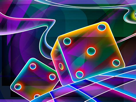wallpaper 3d abstract love 3d abstract wallpapers hd a1 wallpapers