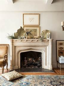 decorating above fireplace mantel the best decorating ideas for above the fireplace