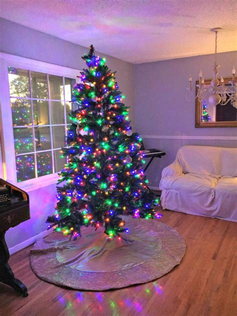 easy assemble christmas tree artificial trees from tree classics are beautiful and easy to assemble