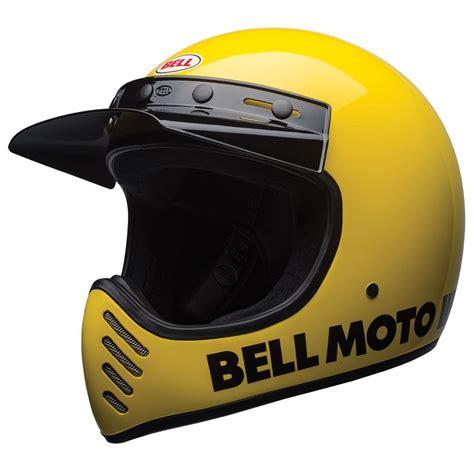 Bell Helmet bell moto 3 helmet