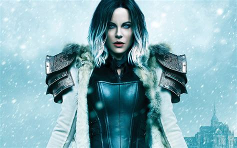 2017 wallpapers hd wallpapers id underworld blood wars 2017 wallpapers hd wallpapers id