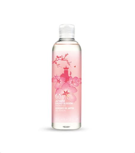 Japanese Shower Gel by 10 Luxurious Washes You Re Going To Hauterfly