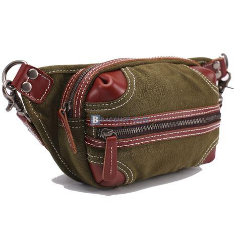 waist pouch bag pack bags bag shop club