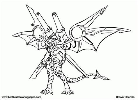 Planse De Colorat Anime Anime Coloring Pages Anime Boy Anime And Boy Coloring Pages Free