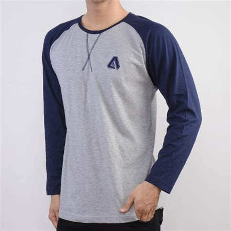 Kaos T Shirt Anak Laki Laki Korea Sale 80 tren model baju pria casual terbaru awal 2016 info tren