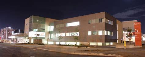 Anyone To Seneca College places4students seneca college newnham toronto on