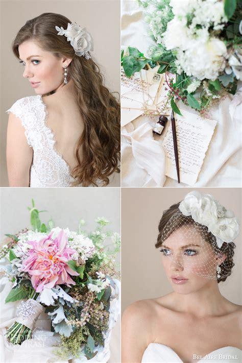 braut links oder rechts romantische accessoires von bel aire braut sponsor highlight