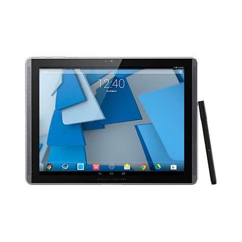 Hp Android Ram Terbesar hp pro slate 12 tablet k7x89aa 2gb ram 32gb wlan nfc bluetooth android 4 4 k7x89aa mwave au