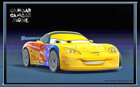 gambar mobil cars gambar gambar mobil