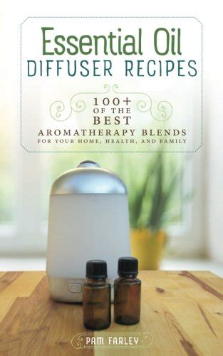 aromatherapy with essential diffusers for everyday health and wellness books pdf essential diffuser recipes 100 of the best