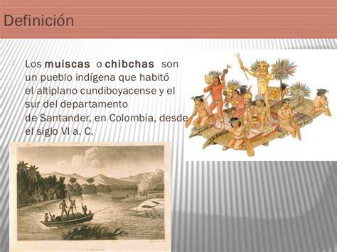 imagenes de la familia chibcha cultura chibch 225