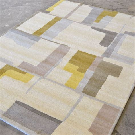 pastel yellow rug 17 best images about pastel rugs on wool pastel colours and coral rug