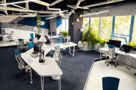 Home Design Studio Game | the new game studio 2o office has a spaceship like interior