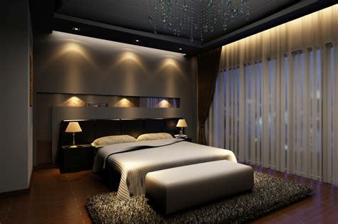 elegant bedroom designs 29 elegant master bedroom designs decorating ideas