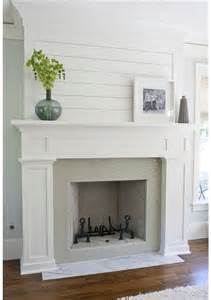 fantastic fireplace makeover fireplace mantel