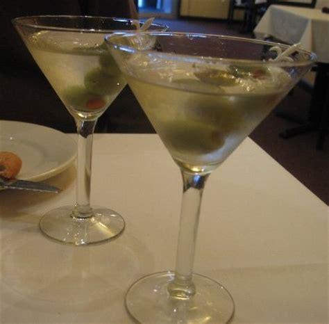 martinis recipes martini recipe martini recipe whats
