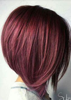 when were doughnut hairstyles inverted 8 short bob hairstyle 2016 short bob hairstyles