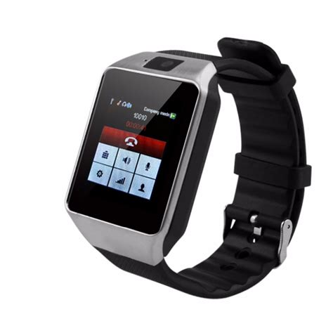 best smartwatch for android phone smartwatch dz09 android phone best offer reviews
