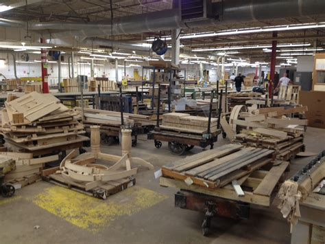 furniture industry united furniture expands into former lane furniture