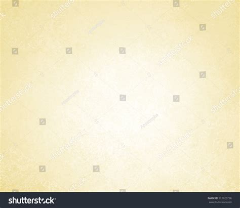 gold texture background paper yellow vintage stock illustration 112920736