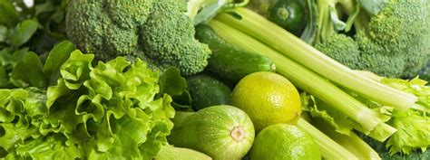 elenco alimenti con vitamina k 187 vitaminak