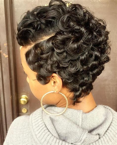 like a river salon hair styles newhairstylesformen2014 com like a river short cuts 65 best like the river salon