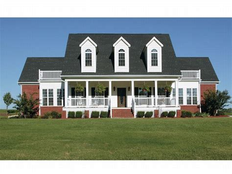 house to buy southton houses to buy southton 28 images are you looking to buy a brand new home in
