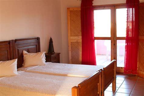annulation chambre hotel h 244 tel capela das artes chambres algarve portugal