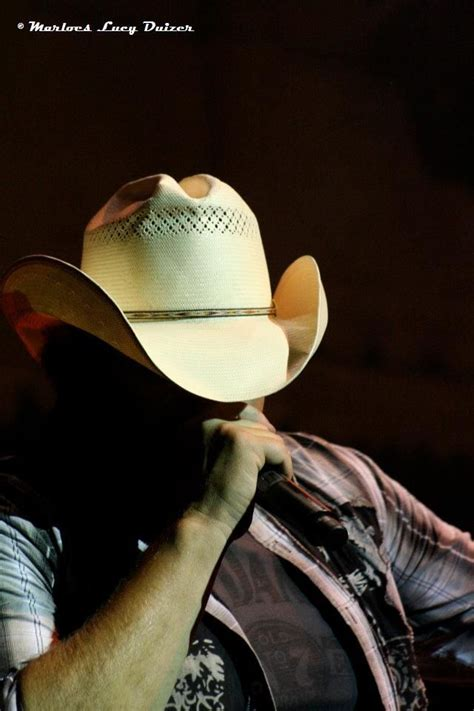 Keith Country Comfort by Toby Keith Thecountrysite Com S Exclusive Toby Keith