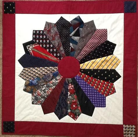 Necktie Quilt Block by 25 Best Ideas About Necktie Quilt On Tie Quilt Tie A Necktie And Ties