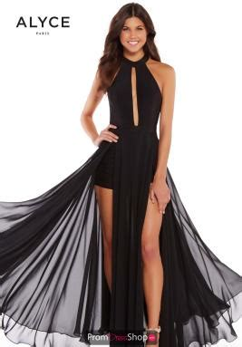 cheap high low homecoming dresses 2018