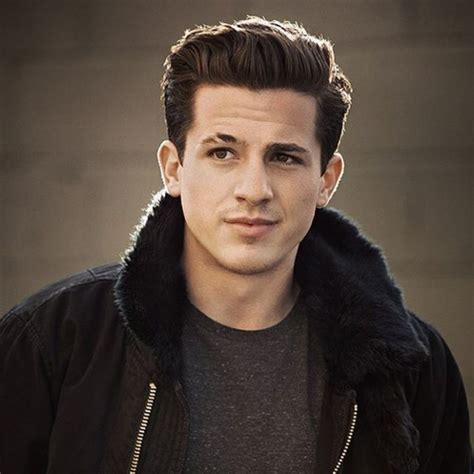 charlie puth wikipedia charlie puth photos 19 of 126 last fm