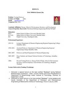 marriage resume format for boy biodata format for marriage for boy in hindu pdf