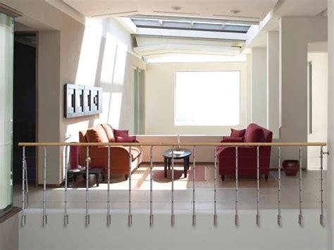 ringhiere per scale interne in legno prezzi ringhiere per scale interne scale quale ringhiera