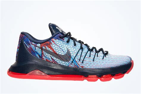 kd 8 shoes release date nike kd 8 usa gets a release date weartesters