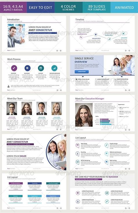 powerpoint layout a4 free and premium powerpoint templates 56pixels com