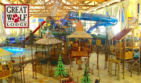 great wolf lodge buffet great wolf lodge niagara falls dining toronto