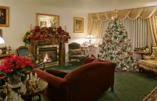 home interior christmas decorations flickr photo sharing
