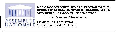Modification De Société by Texte Adopt 233 N 176 342 Projet De Loi Adopt 233 Sans