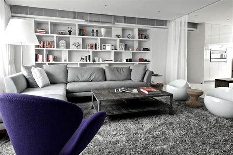 home interior design hong kong interior design contemporary hong kong apartment