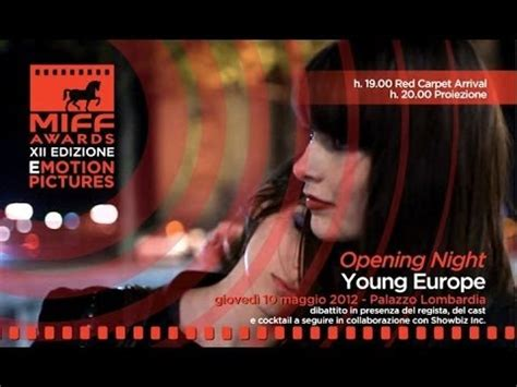 film completo it youtube young europe film completo ita full hd youtube
