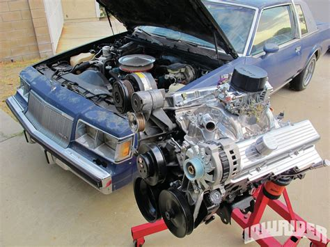 small engine repair training 2002 buick century engine control 1984 buick regal engine swap lowrider magazine