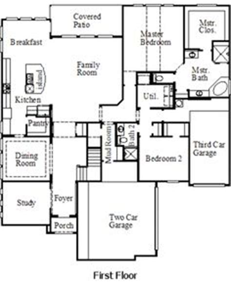 john wieland homes floor plans 1000 images about fabulous floorplans on pinterest