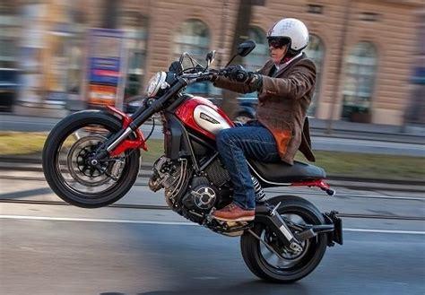 Motorrad News Abo by 3 X Ps Um 8 40 Euro Motorrad News