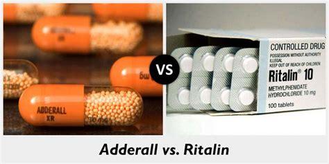 ritalin adderall addiction addiction helper