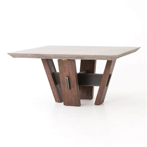 dining table alternatives 17 best ideas about square dining tables on pinterest dinning table contemporary dining table