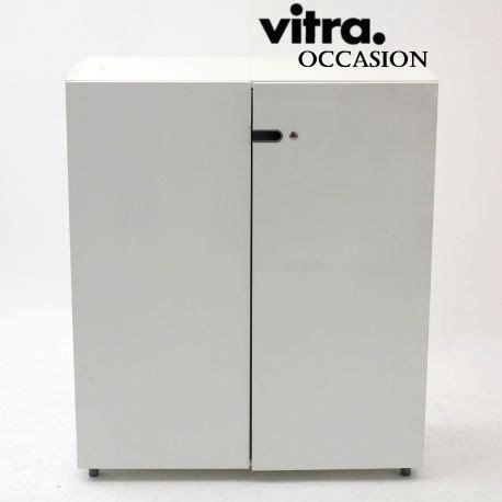 Armoire Vitré by Armoire Occasion Vitra