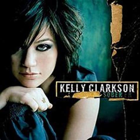 Clarkson New Single Sober sober clarkson song