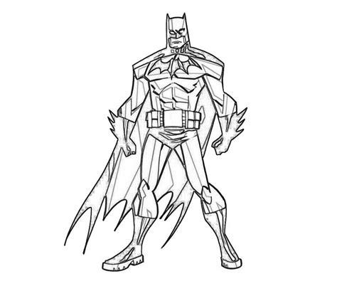 armored batman coloring pages batman arkham city batman skill how coloring